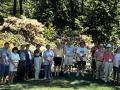 Boulderwood Tour concludes