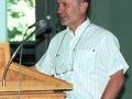 John Weagle